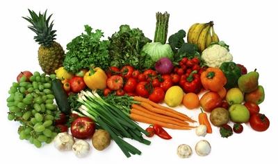 Výsledok vyhľadávania obrázkov pre dopyt zelenina ovocie
